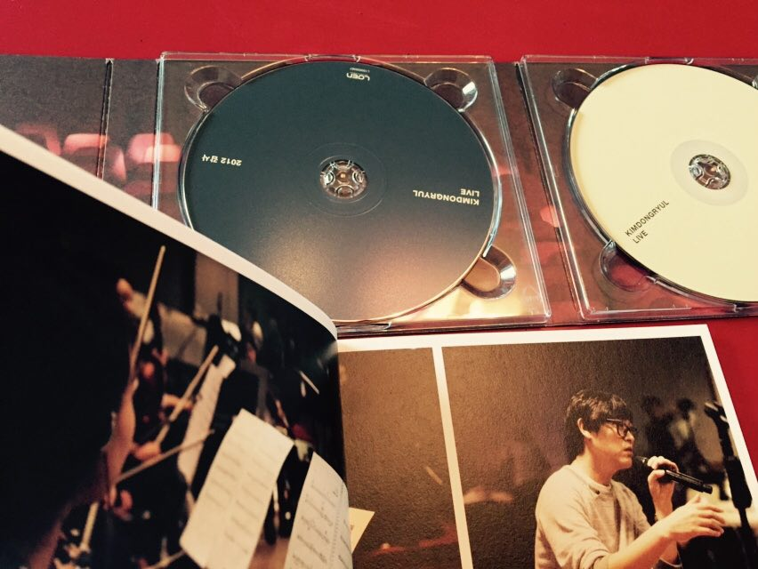 LIVE CD.JPG