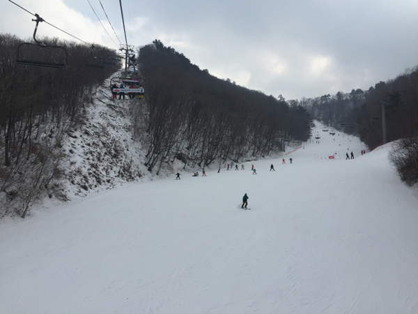 스키장.jpg