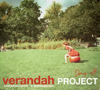 2010_Verandah Project-s.jpg